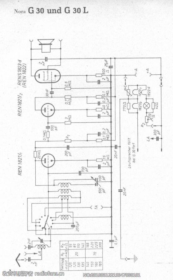 NORA G30undG30L 电路原理图.jpg
