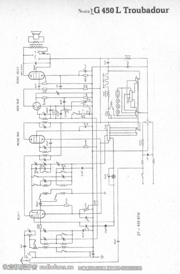 NORA G450LTroubadour 电路原理图.jpg