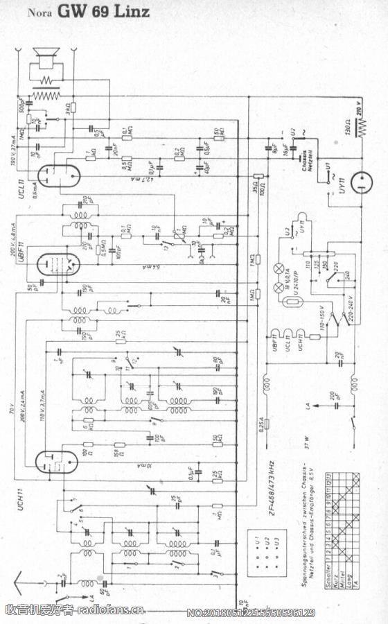 NORA GW69Linz 电路原理图.jpg