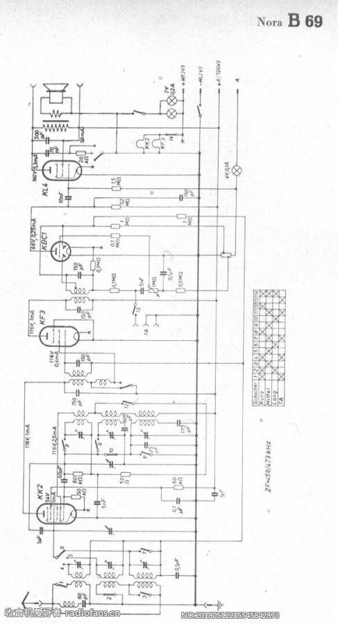 NORA B69 电路原理图.jpg
