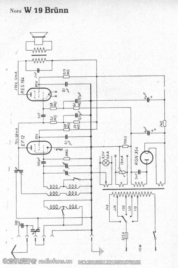 NORA W19Brünn 电路原理图.jpg