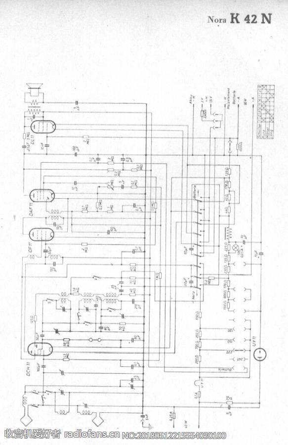 NORA K42N 电路原理图.jpg