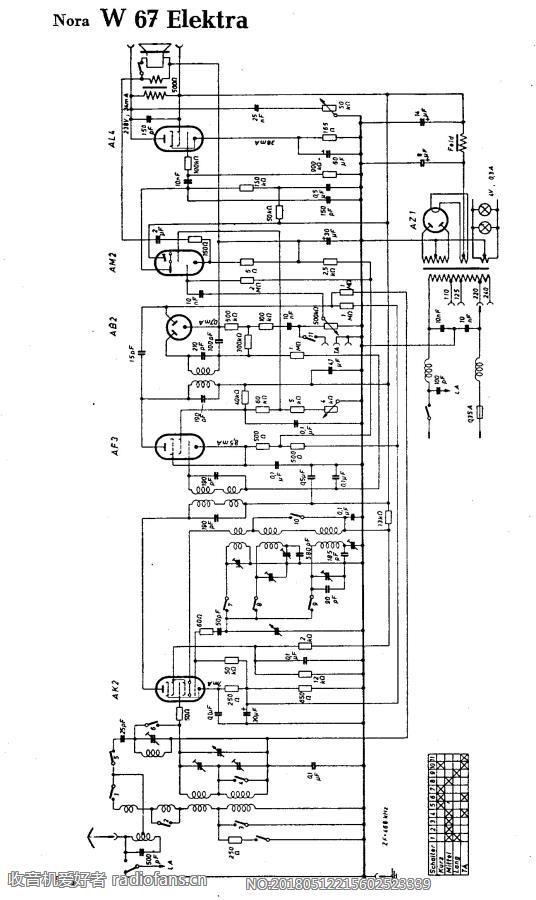 NORA W67 电路原理图.jpg