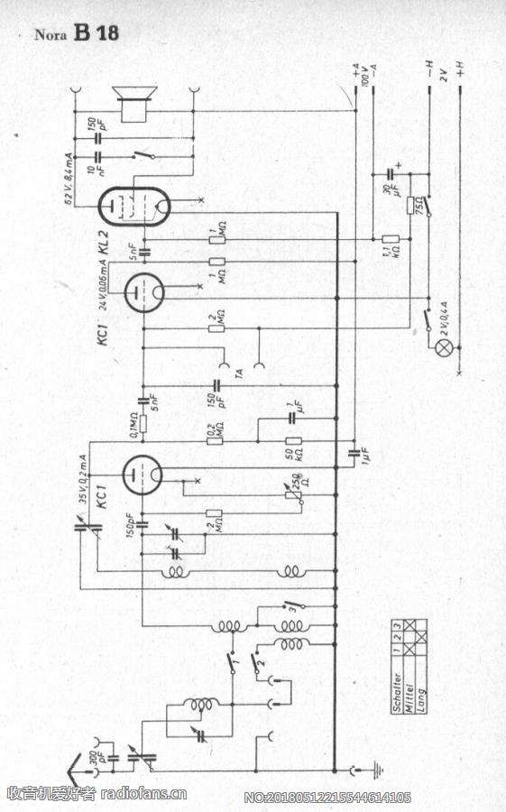 NORA B18 电路原理图.jpg