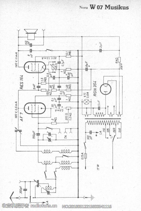 NORA W07Musikus 电路原理图.jpg