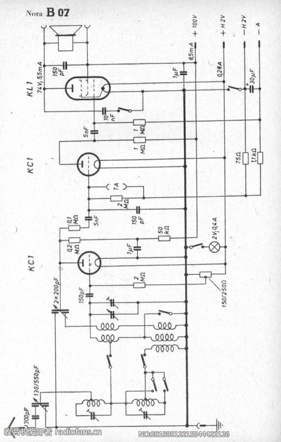 NORA B07 电路原理图.jpg