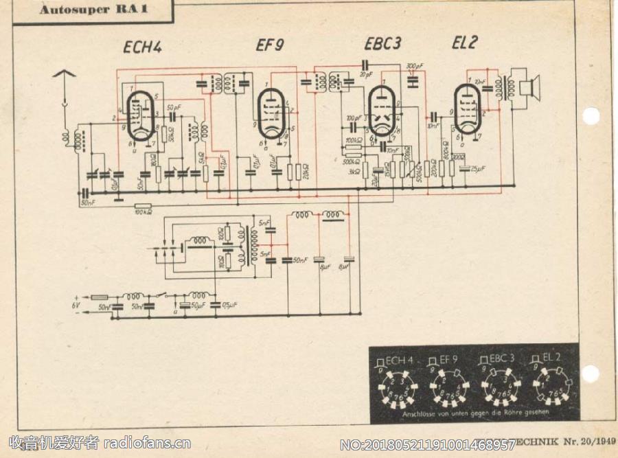 Autosuper RA 1 -Seite2.jpg