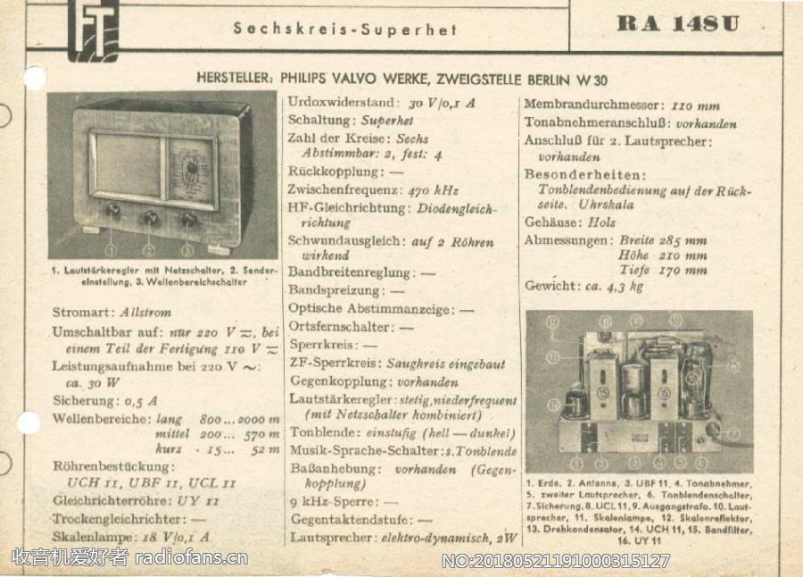 RA 148 U -Seite1.jpg
