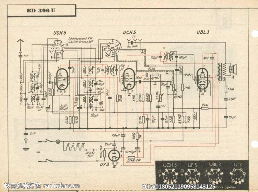 BD 396 U -Seite2.jpg