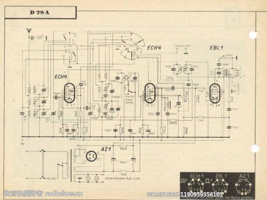 D 78 A -Seite2.jpg