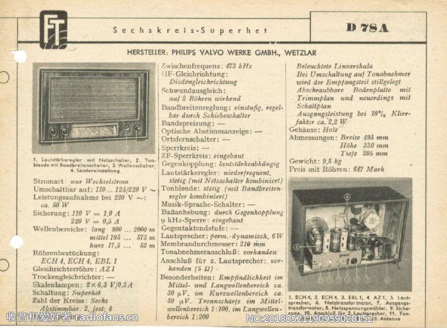 D 78 A -Seite1.jpg