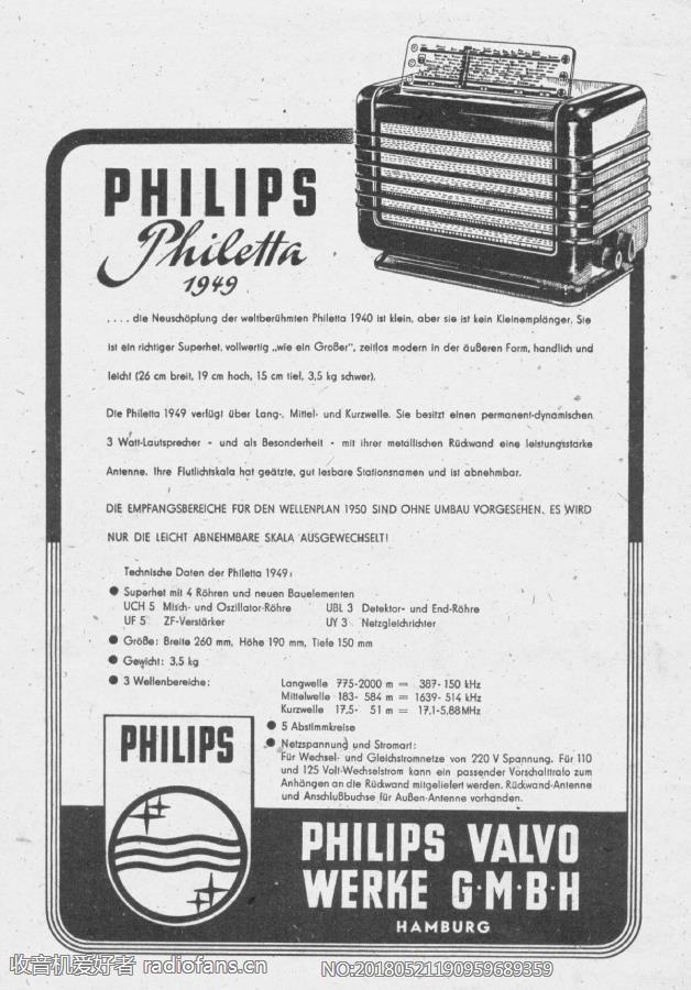 Philetta 49-Werbung.jpg