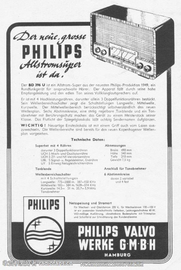 BD 396 U - Werbung.jpg