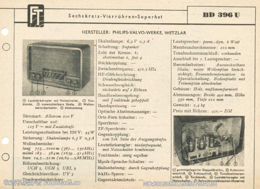 BD 396 U -Seite1.jpg