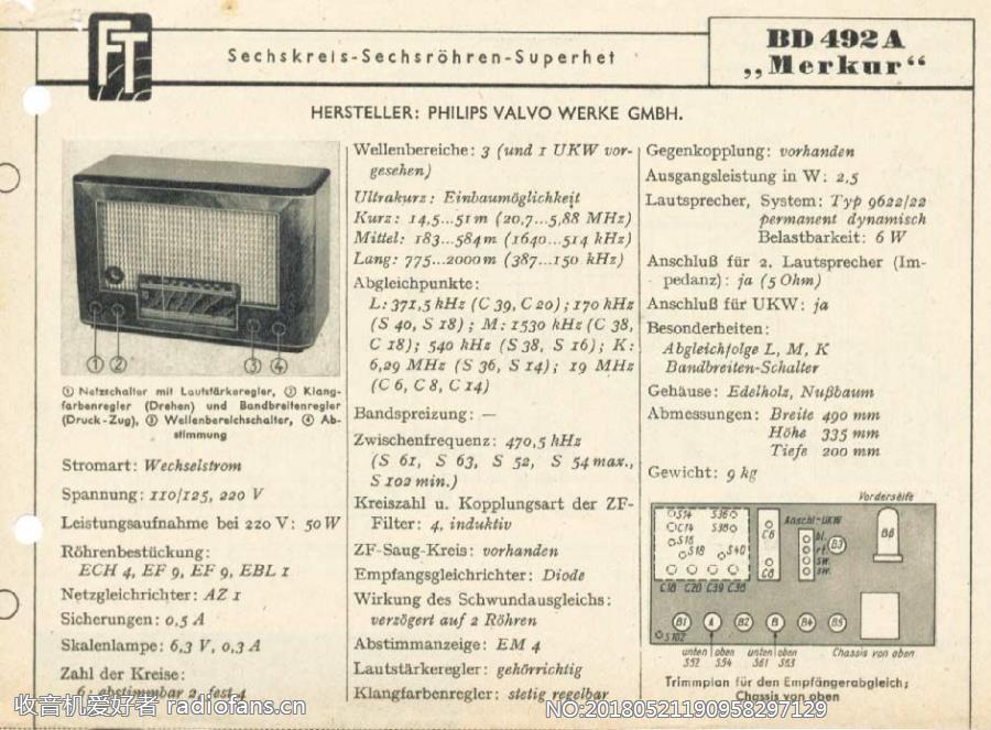 BD 492 A - Merkur -Seite1.jpg