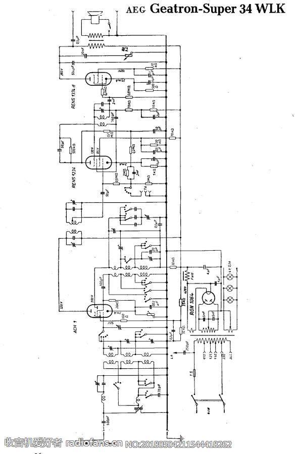德国AEG 034WLK电路原理图.jpg