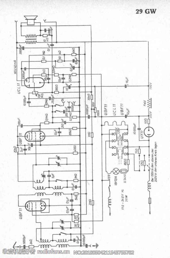 德国AEG 29GW电路原理图.jpg