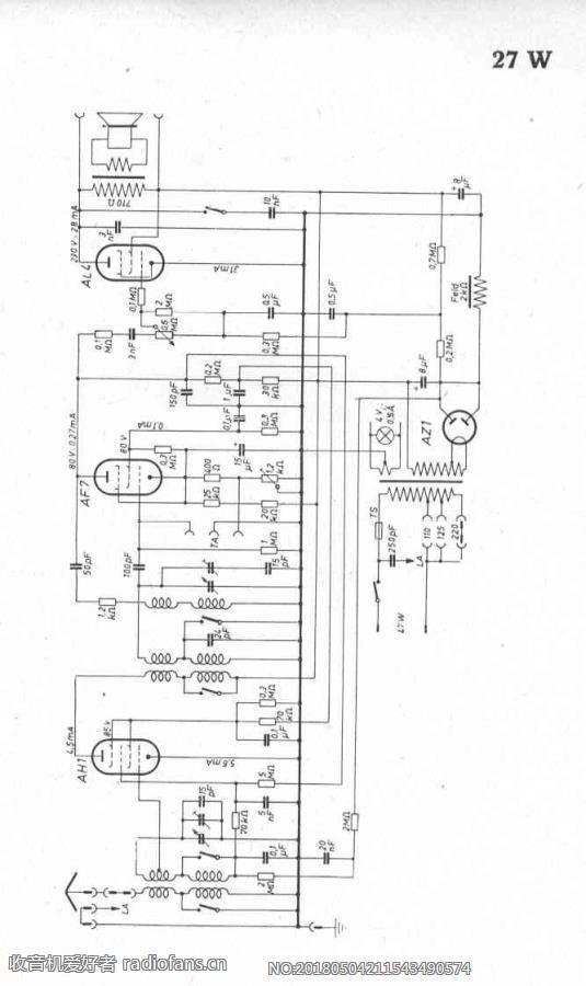 德国AEG 27W电路原理图.jpg
