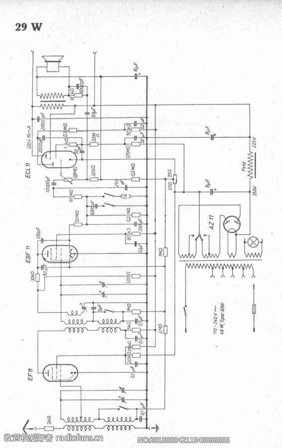 德国AEG 29W电路原理图.jpg