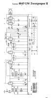 LORENZ 6647GWZW 电路原理图.jpg