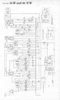 LORENZ 30Wund30-IIW 电路原理图.jpg