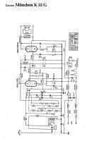 LORENZ K33G 电路原理图.jpg