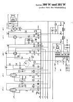 LORENZ 300W-2 电路原理图.jpg