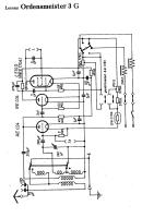 LORENZ ORDEN3G 电路原理图.jpg