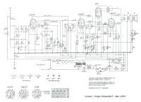 LORENZ Super_duesseldorf 电路原理图.jpg