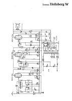 LORENZ HEILS-W 电路原理图.jpg