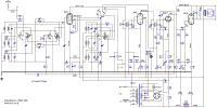 LORENZ Lorenz 200W 电路原理图.gif