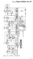 LORENZ SUPERW 电路原理图.jpg
