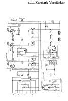 LORENZ KURM-VE 电路原理图.jpg