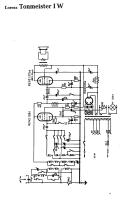 LORENZ TONM1W 电路原理图.jpg