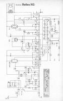 LORENZ ReflexKG 电路原理图.jpg