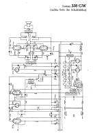 LORENZ 338GW-2 电路原理图.jpg