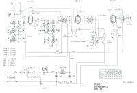 LORENZ Zwergsuper_III 电路原理图.jpg