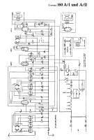LORENZ 160-A1 电路原理图.jpg