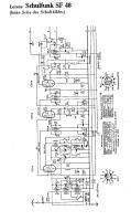 LORENZ SF48-1 电路原理图.jpg