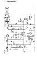 LORENZ MUNCHLG 电路原理图.jpg