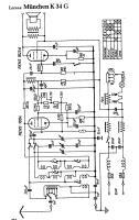 LORENZ K34G 电路原理图.jpg