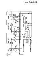 LORENZ PALA20 电路原理图.jpg