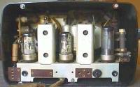 LORENZ Lorenz Tempelhof-H 电路原理图.jpg