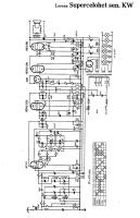 LORENZ SUPERKW 电路原理图.jpg