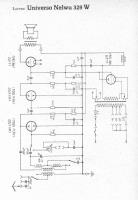 LORENZ UniversoNelwu329W 电路原理图.jpg