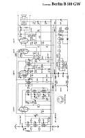 LORENZ BERLB510 电路原理图.jpg