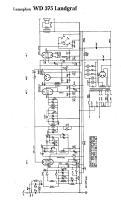 LORENZ WD375 电路原理图.jpg