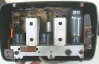 LORENZ Standard Super U11-H 电路原理图.jpg