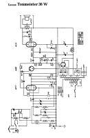 LORENZ TONM36W 电路原理图.jpg