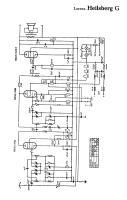 LORENZ HEILS-G 电路原理图.jpg